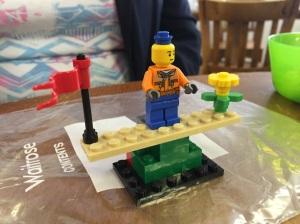 04-Lego