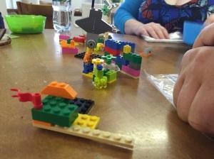 06-Lego