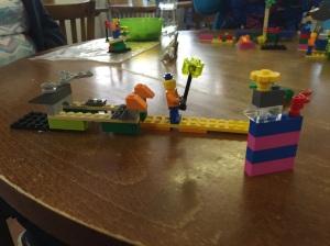 07-Lego