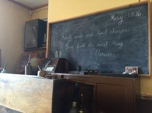 Classroom-Small