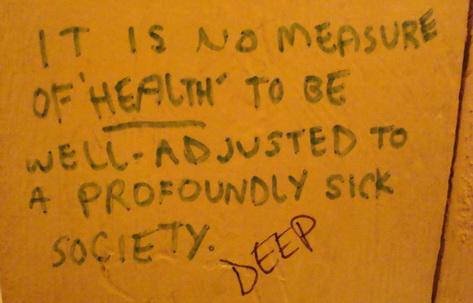 Sick-Society-Small