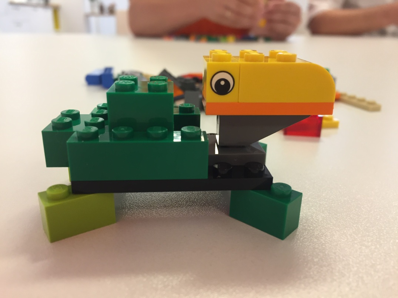2-Fear-of-Lego