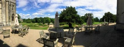 Ashridge-Gardens