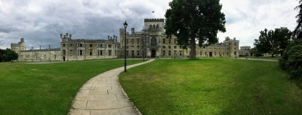 Ashridge-House-1